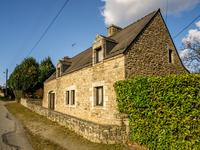 French property, houses and homes for sale inBAUDMorbihan Brittany