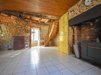 French property for sale in TERRASSON LA VILLEDIEU, Dordogne - €71,500 - photo 4