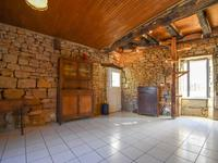 French property for sale in TERRASSON LA VILLEDIEU, Dordogne - €71,500 - photo 5