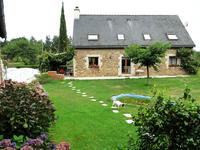 French property for sale in GUER, Morbihan - €390,000 - photo 3