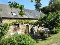 French property for sale in GUER, Morbihan - €390,000 - photo 4