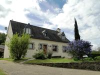 French property for sale in GUER, Morbihan - €390,000 - photo 2