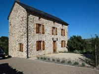 French property, houses and homes for sale inTANUSTarn Midi_Pyrenees