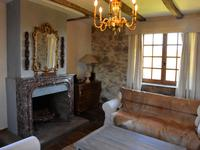 French property for sale in TANUS, Tarn - €275,000 - photo 3