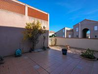 French property for sale in PORTIRAGNES, Herault - €199,000 - photo 10