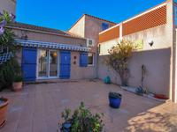 French property for sale in PORTIRAGNES, Herault - €199,000 - photo 1