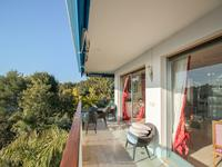 French property for sale in VALLAURIS, Alpes Maritimes - €645,000 - photo 5