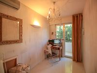 French property for sale in VALLAURIS, Alpes Maritimes - €645,000 - photo 10