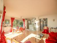 French property for sale in VALLAURIS, Alpes Maritimes - €645,000 - photo 7