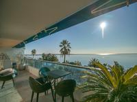 French property for sale in VALLAURIS, Alpes Maritimes - €645,000 - photo 2