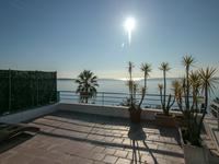 French property for sale in VALLAURIS, Alpes Maritimes - €645,000 - photo 4