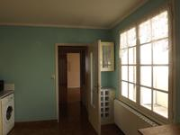 French property for sale in CHEF BOUTONNE, Deux Sevres - €71,500 - photo 3
