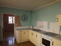 French property for sale in CHEF BOUTONNE, Deux Sevres - €71,500 - photo 2