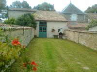 French property for sale in CHEF BOUTONNE, Deux Sevres - €71,500 - photo 5