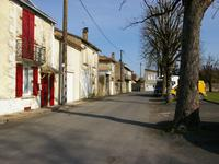 French property for sale in CHEF BOUTONNE, Deux Sevres - €71,500 - photo 10