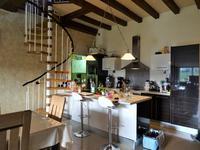 Maison à vendre à ARGENTAN en Orne - photo 8