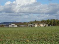 Maison à vendre à ARGENTAN en Orne - photo 6