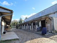 Maison à vendre à ARGENTAN en Orne - photo 3