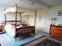 Maison à vendre à ARGENTAN en Orne - photo 9