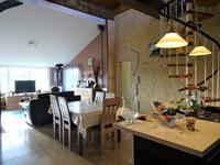 Maison à vendre à ARGENTAN en Orne - photo 7