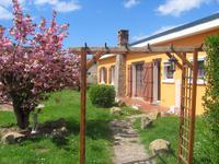 maison à vendre à MERLIMONT, Pas_de_Calais, Nord_Pas_de_Calais, avec Leggett Immobilier