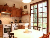 French property for sale in SILLE LE GUILLAUME, Sarthe - €235,000 - photo 3