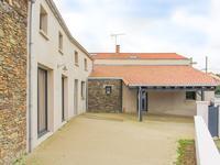 maison à vendre à ST FULGENT, Vendee, Pays_de_la_Loire, avec Leggett Immobilier