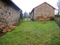 French property for sale in MIALET, Dordogne - €69,000 - photo 10
