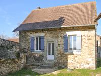 French property for sale in MIALET, Dordogne - €69,000 - photo 1