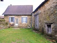 French property for sale in MIALET, Dordogne - €69,000 - photo 7