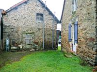 French property for sale in MIALET, Dordogne - €69,000 - photo 8