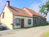 French property for sale in GENOUILLAC, Creuse - €181,440 - photo 10