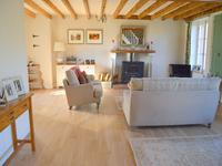 French property for sale in GENOUILLAC, Creuse - €181,440 - photo 2
