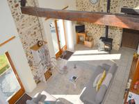French property for sale in GENOUILLAC, Creuse - €181,440 - photo 6