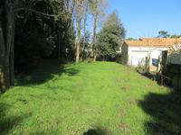 French property, houses and homes for sale inJARD SUR MERVendee Pays_de_la_Loire