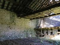 Maison à vendre à ST PARDOUX LA RIVIERE en Dordogne - photo 2