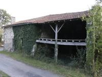 Maison à vendre à ST PARDOUX LA RIVIERE en Dordogne - photo 4