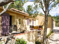 French property for sale in COTIGNAC, Var - €336,000 - photo 8