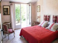 French property for sale in COTIGNAC, Var - €336,000 - photo 4
