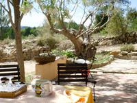 French property for sale in COTIGNAC, Var - €336,000 - photo 7