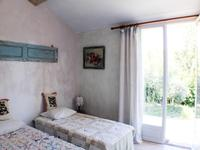 French property for sale in COTIGNAC, Var - €336,000 - photo 10