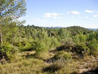 French property for sale in COTIGNAC, Var - €336,000 - photo 2