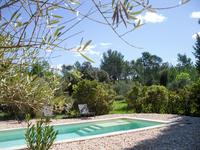 French property for sale in COTIGNAC, Var - €336,000 - photo 3