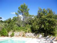 French property for sale in COTIGNAC, Var - €336,000 - photo 9