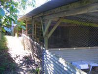 Maison à vendre à SCILLE en Deux Sevres - photo 9