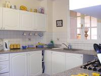 Maison à vendre à SCILLE en Deux Sevres - photo 6