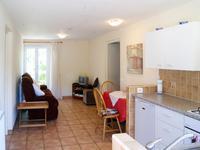 Maison à vendre à SCILLE en Deux Sevres - photo 5