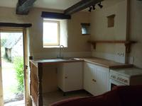 French property for sale in EVRAN, Cotes d Armor - €136,250 - photo 9