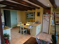 French property for sale in VEYRAC, Haute Vienne - €299,600 - photo 5