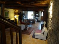 French property for sale in VEYRAC, Haute Vienne - €267,500 - photo 10